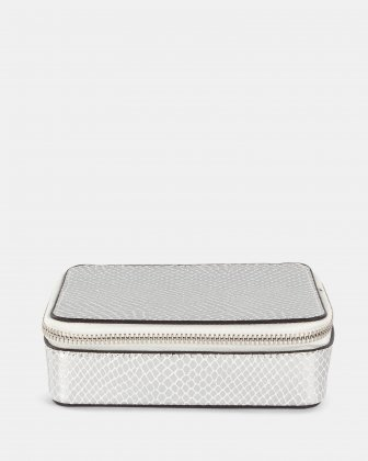Céline Dion Grazioso - Travel Jewelry box