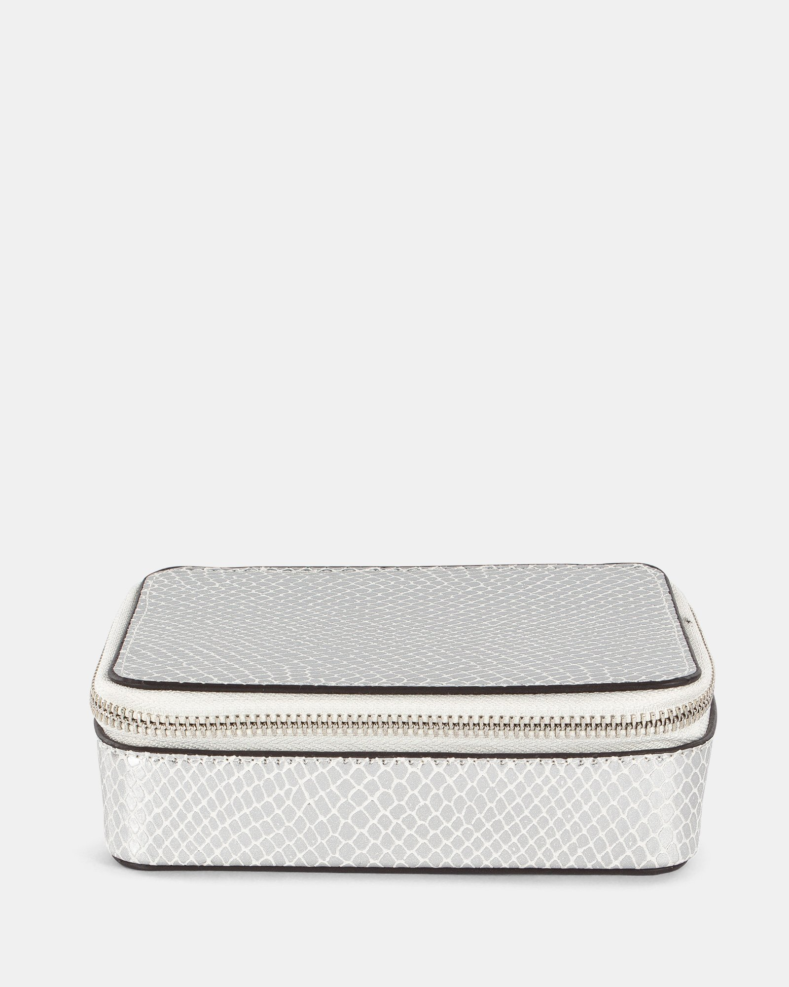 Grazioso - Travel Jewelry box   - Céline Dion - Zoom