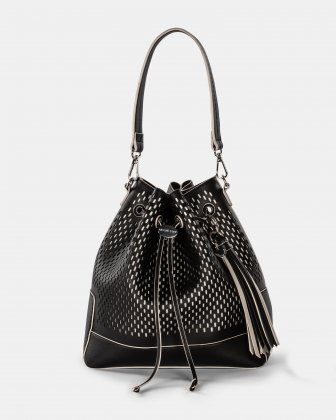 Unison - Shoulder Bag   Céline Dion