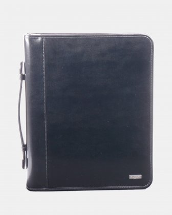RING BINDER – 2″ (LEGAL) Bugatti
