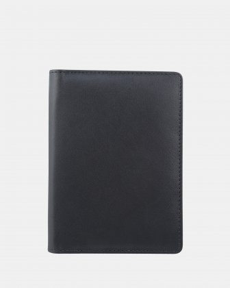 Passport holder Bugatti