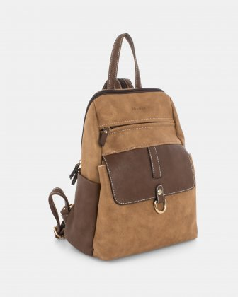 BRIDGET - Backpack Joanel