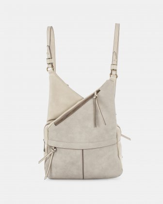 ISABELLE 2.0-Backpack - Joanel