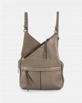 ISABELLE 2.0-Backpack Joanel