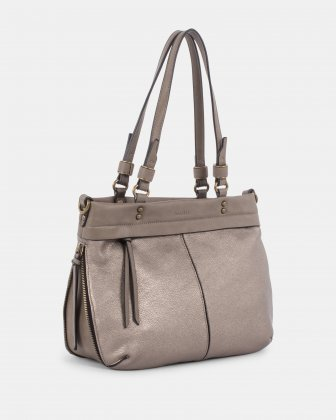 Isabelle 2.0 - Tote  - Joanel