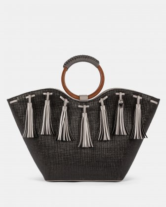 Diapason - Handle bag Céline Dion