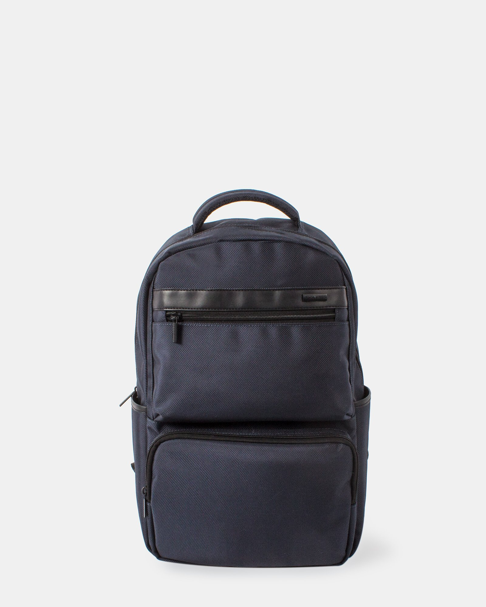 BACKPACK - Bugatti - Zoom