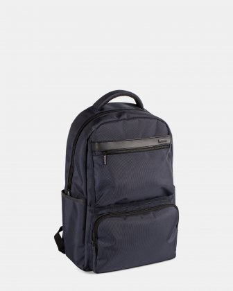 BACKPACK - Bugatti