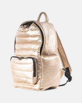 Dynamics  Backpack Céline Dion