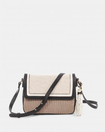 Partita - Crossbody   Céline Dion