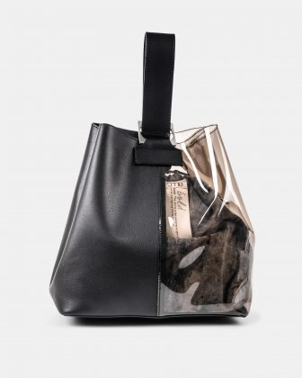 Shoulder bag – Bold Collection JTB