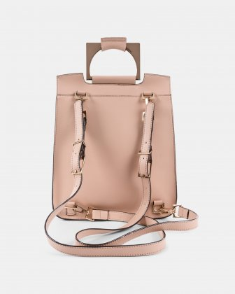Backpack – Conscious Collection JTB