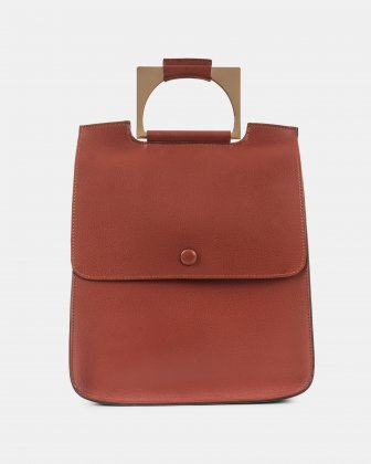 JTB Backpack – Conscious Collection