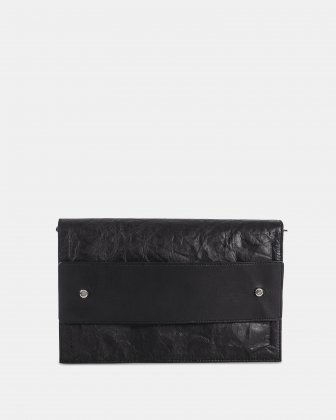Clutch - Bold Collection JTB
