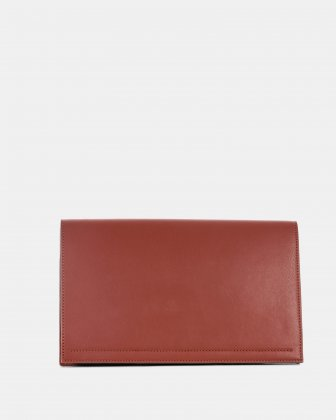 Clutch – Conscious Collection JTB