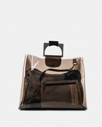 Handle bag – Bold Collection JTB