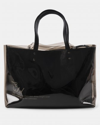 Tote – Bold Collection JTB
