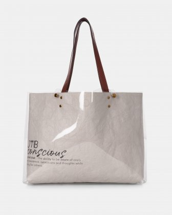 Tote – Conscious Collection JTB