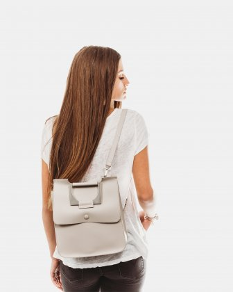 Backpack – Bold Collection JTB