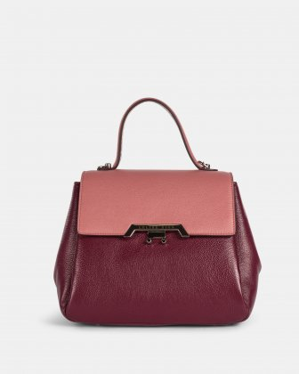 Coda - Handle Bag Céline Dion