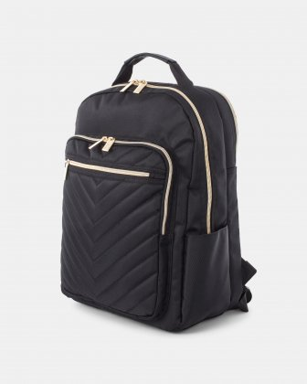 LADIES BUSINESS BACKPACK Bugatti