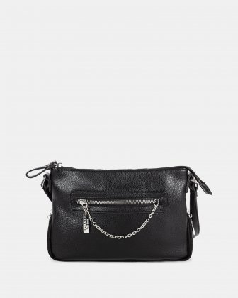 Into the Wild - crossbody Joanel