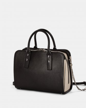 ELEGY STACHEL LEATHER Céline Dion