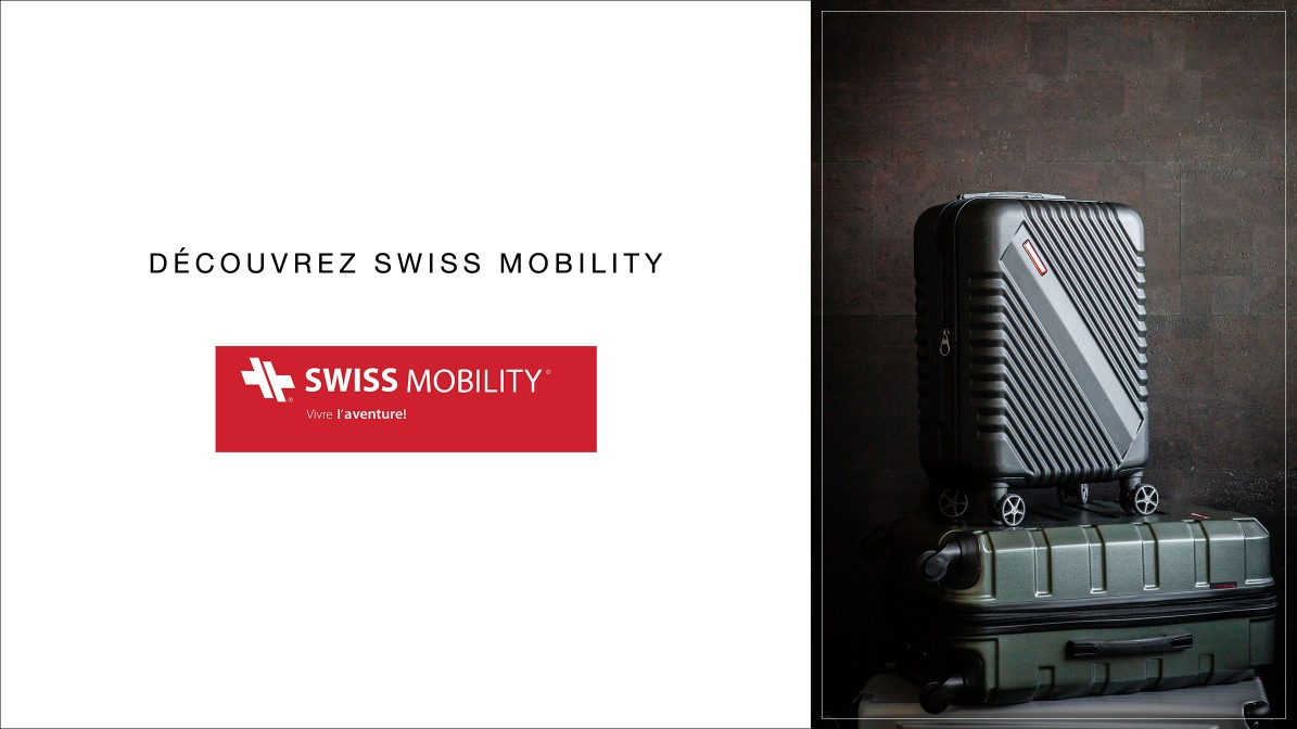 Swiss Mobility