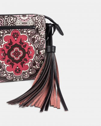 Color Power - Crossbody Joanel
