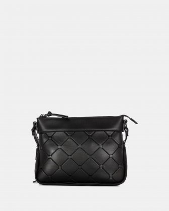 Diamond - Crossbody Joanel