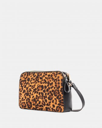 Mix it up - Crossbody Joanel