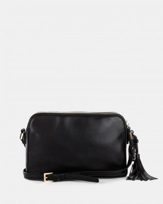 Soft Feather - Crossbody Joanel