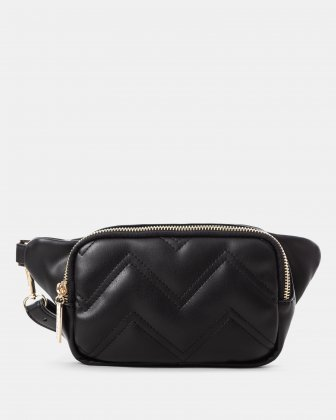 Soft Feather - Money Belt Joanel