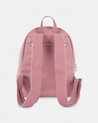Harmonic Embroidered Backpack - Céline Dion