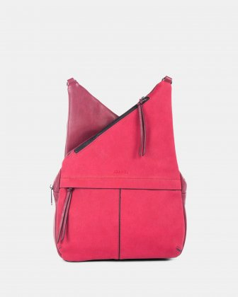 ISABELLE-Backpack Joanel