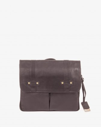 Perreira – Small Messenger Bag Bugatti