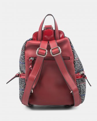 New England - Backpack Joanel