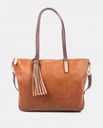 Color Power - Tote Joanel