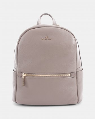 ADAGIO - Backpack Céline Dion