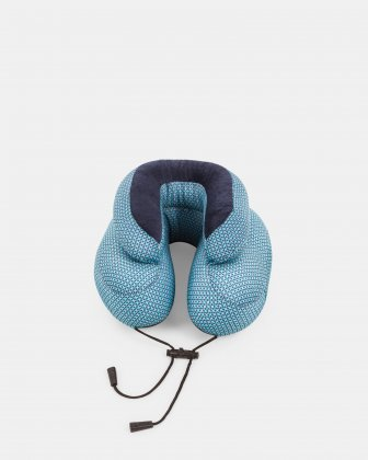 Evo Microbead™ Travel Pillow Cabeau