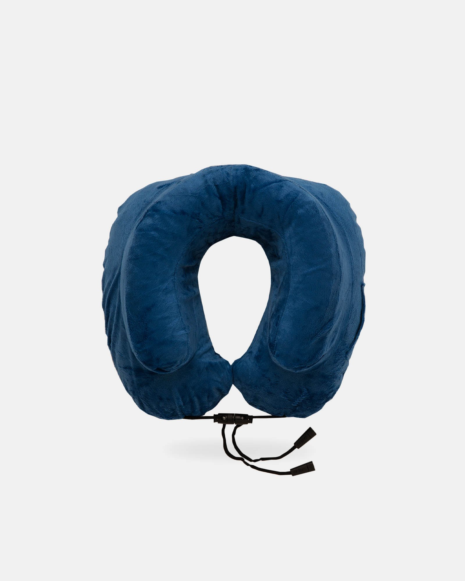 AIR EVOLUTION™ - THE INFLATABLE TRAVEL PILLOW  - Royal - Cabeau - Zoom