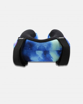 Evolution® S3 Travel Pillow - GALAXY Cabeau