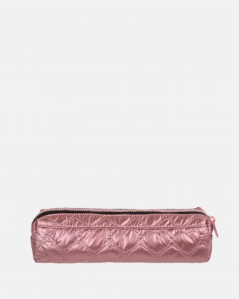 BLACKPINK - Be Still My Heart Collection - A stylish pencil case to store your pens, make-up items and smaller accessories - pink - BLACKPINK