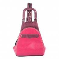 Lucy, backpack sling type  - Joanel