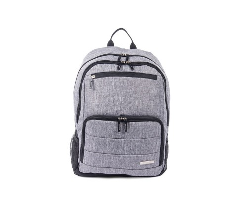 Ryan Light weight backpack  - Bugatti