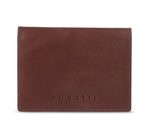 Volo Leather card case Bugatti