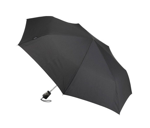 TAKE-IT DUO -Umbrella  - Bugatti