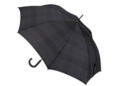 Sport AC automatic Umbrella  - Bugatti