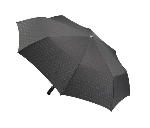 GRAND TURISMO-Umbrella Bugatti