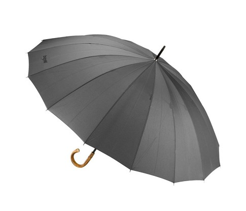 DOORMAN-Umbrella  - Bugatti